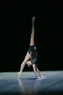 la-danse-le-ballet-de-l-opera-de-paris-2009-18919-1642110150.jpg